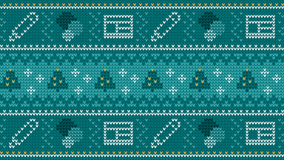 Background-Sweater-SharePoint-Christmas.png