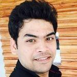 Ashish Singh Baghel