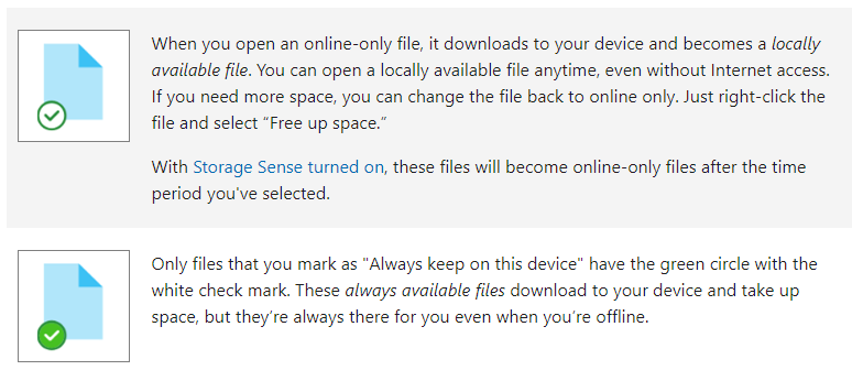OneDrive sync.PNG