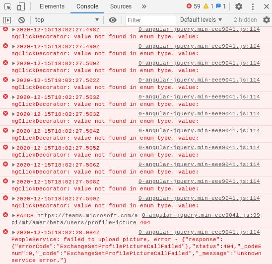 Screenshot 2020-12-15 at 1.02.38 PM.png