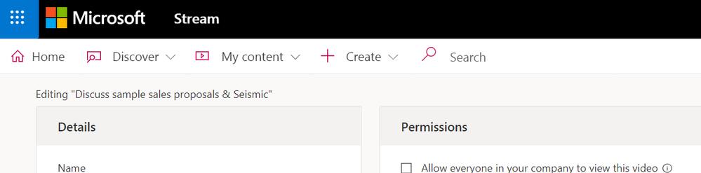 Cancel and Apply buttons hidden by browser scrolling