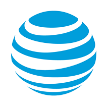 AT&T powered guardian device with Azure Sphere.png