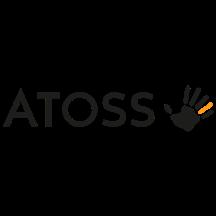 ATOSS Time Control.png