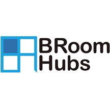 BRoomHubs.png