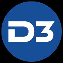 D3 NextGen SOAR.png