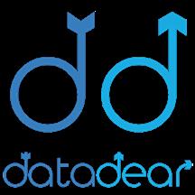 DataDear.png