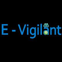 E-Vigilant.png