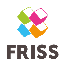 FRISS Risk mitigation at Underwriting.png
