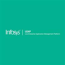 Infosys Live Enterprise Application Mgmt Platform.png
