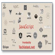 Javascript Developer Kit.png