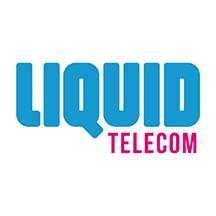 Liquid Azure Expert Services.png