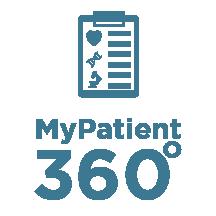MyPatient 360.png