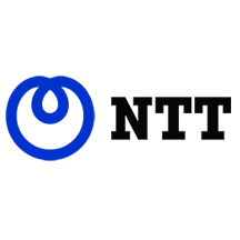 NTT Managed IP VPN Service.png