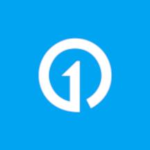 OnePlan for Strategic Portfolio Management.png