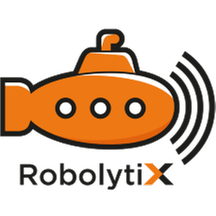 Robolytix.com - The process analytics tool.png