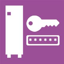 Safe AutoLogon Password Server.png