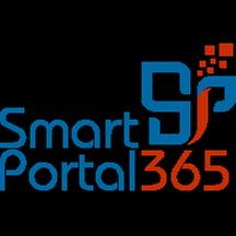 SmartPortal365.png