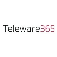 Teleware365 Direct Routing.png