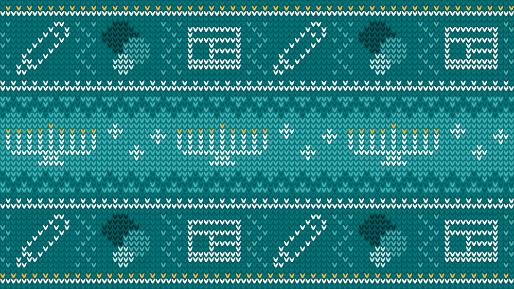 Background-Sweater-SharePoint-Hanukkah (3).png