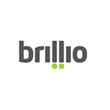 BrillioOne RemoteWork at Scale-1-Wk Implementation.png