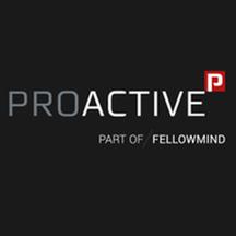 ProActive - Azure Migration 4 weeks Assessment.png