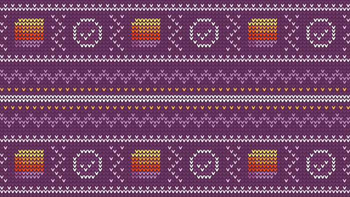 Background-Sweater-Lists-abstract.png
