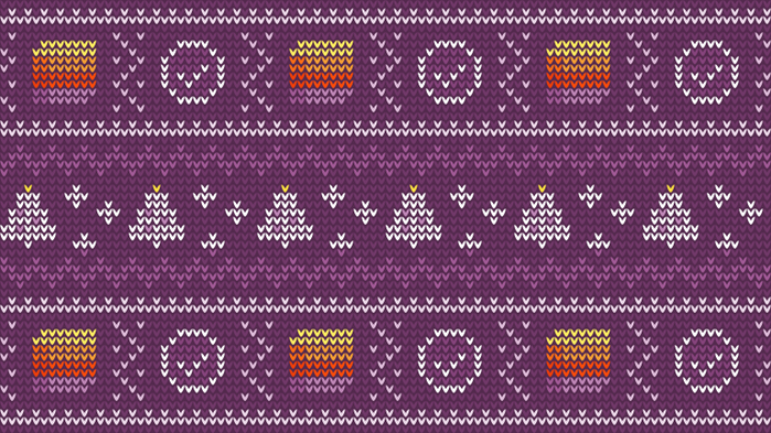 Background-Sweater-Lists-Christmas.png