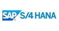SAP S4 HANA.png