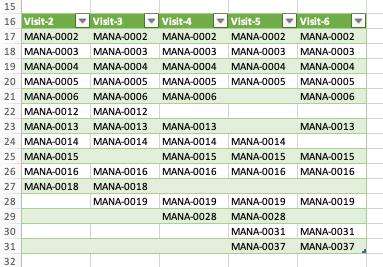 Screenshot 2020-12-17 at 15.08.09.png