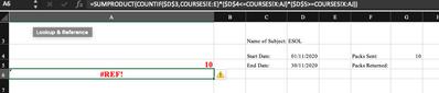 Screenshot 2020-12-17 at 22.55.17.png