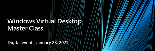 WindowsVirtualDesktop_Jan2021_MarketoEmailBanner_640x214.png