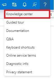 KnowledgeCenter.jpg