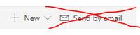sendbyemail.PNG