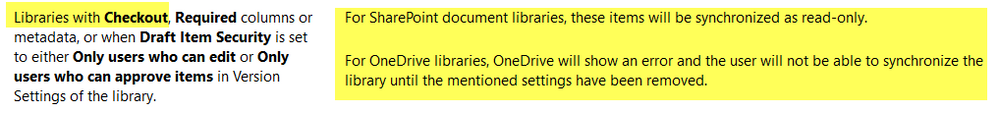 LibrariesWithCheckout.png