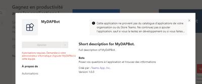 MontrealDev_0-1608649231701.png