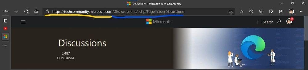 Screenshot 2020-12-22 205315.jpg