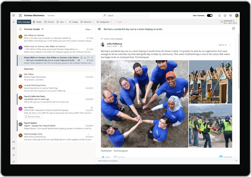 Yammer in Outlook3.png