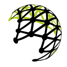 Azure Infra with Terraform.png