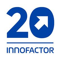 Innofactor Azure Starter pack - 5wk implementation.png