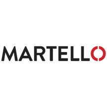 M365 Digital Experience Monitoring by Martello.png