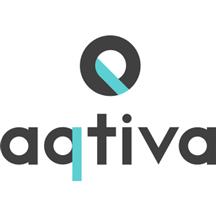 Aqtiva.png
