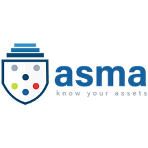ASMA - Asset Discovery and Management.png