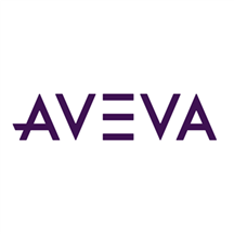 AVEVA Unified Operations Center.png