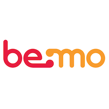 BeMo Better Mobility.png