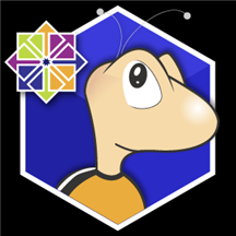 Bugzilla - Manage Software Development on CentOS.png