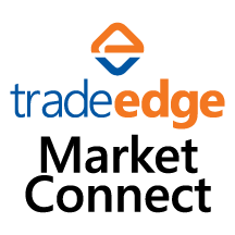 TradeEdge Market Connect.png
