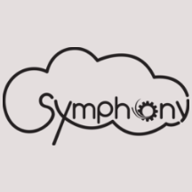 Symphony for SAP.png