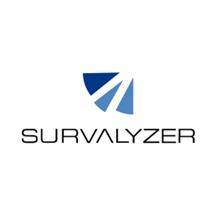 Survalyzer Survey Software.png