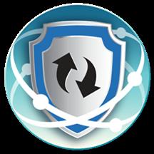 SphereShield MDM Integration for Skype.png