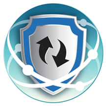 SphereShield Ethical Wall for Skype for Business.png